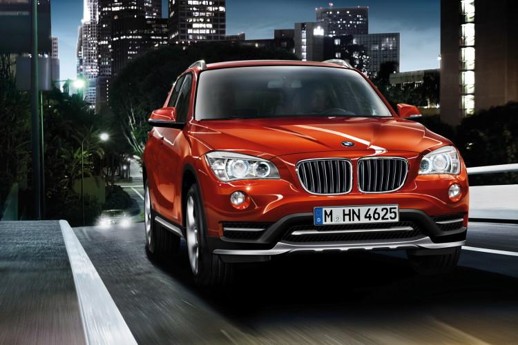 BMW x1 exterior colors 09 750x500