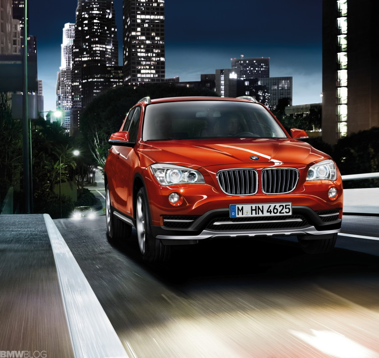 BMW x1 exterior colors 09 750x708