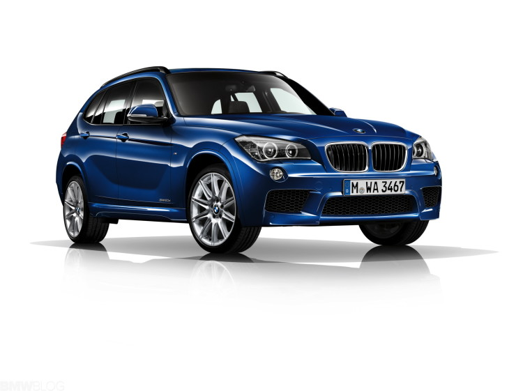 BMW x1 exterior colors 11 750x561