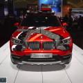 BMW x1 k2 power ride 01 120x120