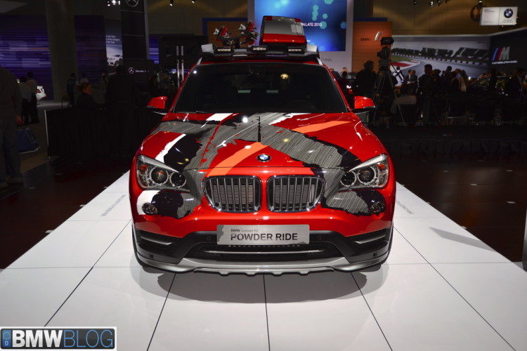 BMW x1 k2 power ride 01 750x500