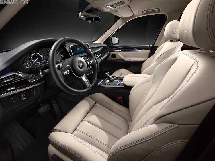 BMW-x5-eDrive-19