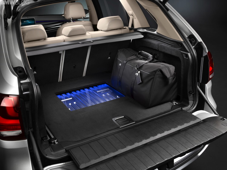BMW-x5-eDrive-20
