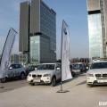 BMW xDrive Live Tour 001 120x120