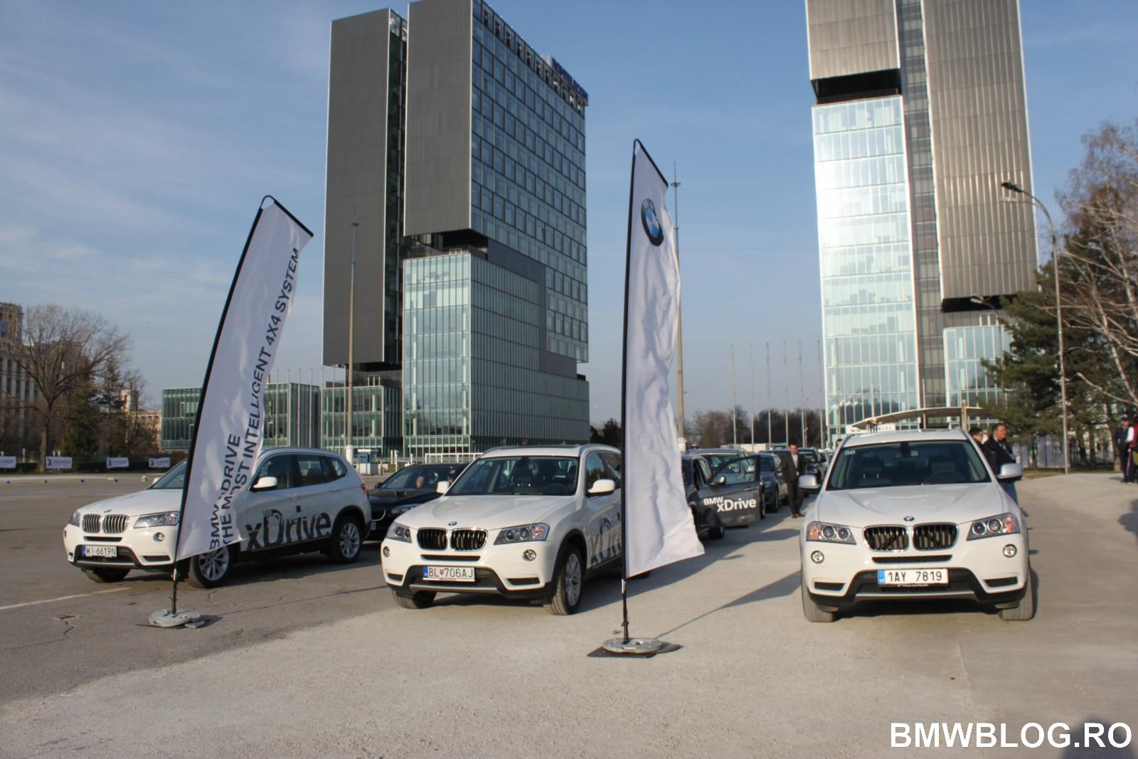 BMW xDrive Live Tour 001