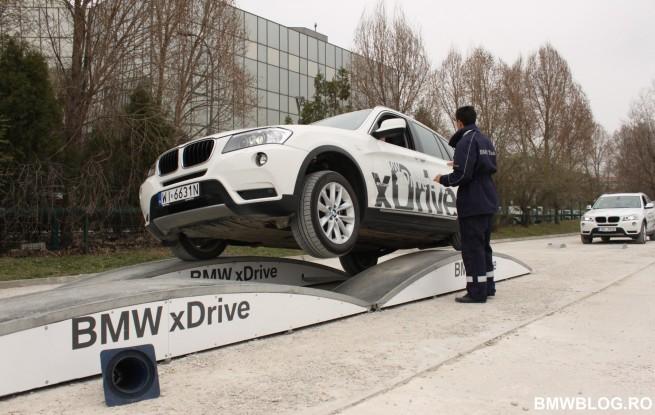 BMW xDrive Live Tour 2011 223 655x415