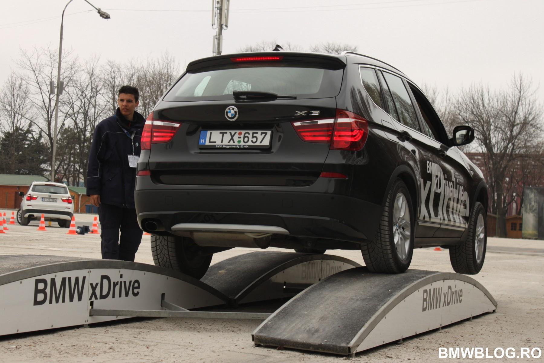 BMW xDrive Live Tour 2011 292