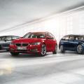 BMW3er Touring 01 1920 120x120