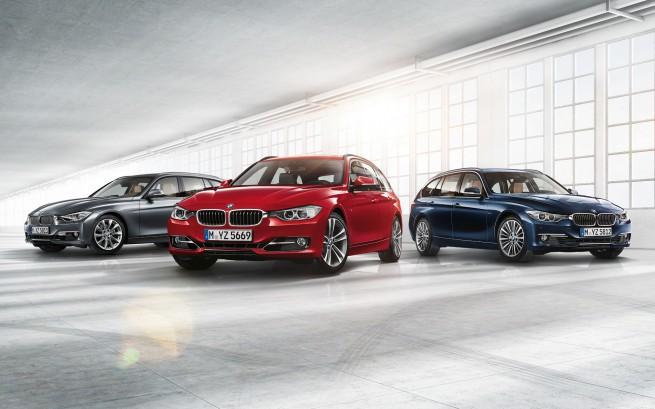 BMW3er Touring 01 1920 655x409