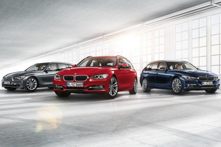 BMW3er Touring 01 1920 750x500