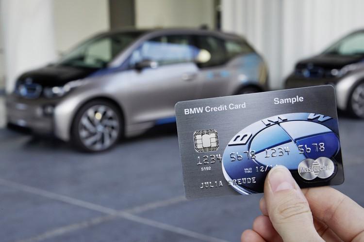 BMWCC 750x500