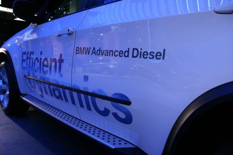 BMWDiesel 750x500