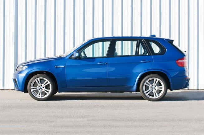 BMWX5 1 655x436
