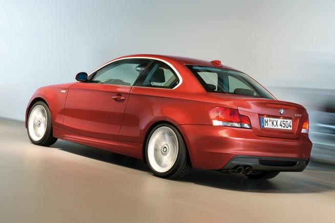BMW 135i BD 011 654x436