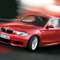 BMW 135i BD 02 120x120