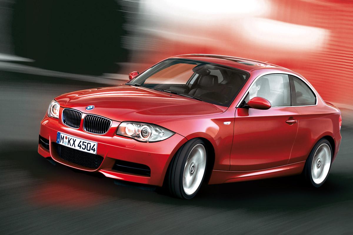 BMW 135i BD 02