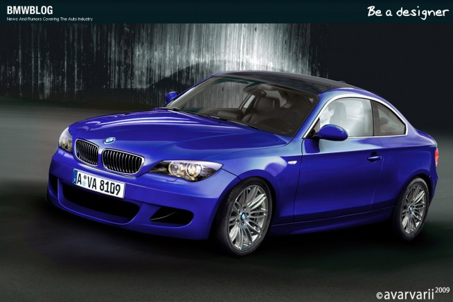 BMW 135i BD BB 01 021 654x436