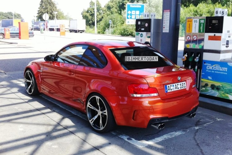 BMW 1er M AC Schnitzer 2 750x500