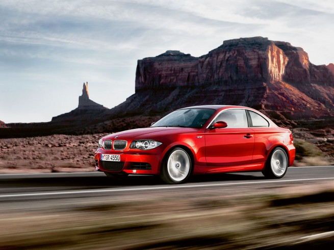 BMW_1series_coupe_wallpaper_11