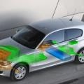 BMW 1series waterstof hybrid 120x120