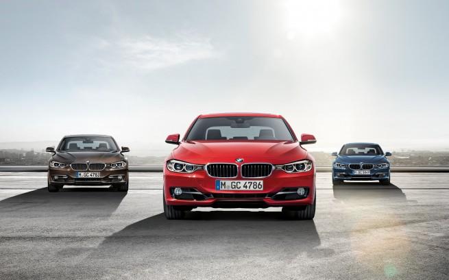 BMW 3series wallpaper 01 192011 655x409