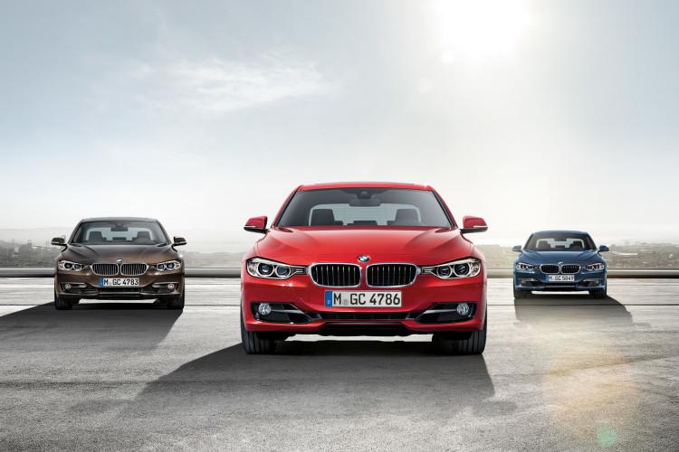 BMW 3series wallpaper 01 1920111 750x500