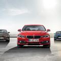 BMW 3series wallpaper 01 1920112 120x120
