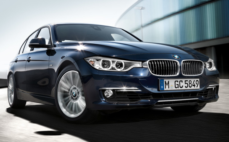 BMW_3series_wallpaper_10_1920