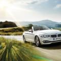 BMW 4series convertible wallpaper 1900x1200 08 120x120