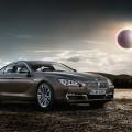 BMW 6 Series Gran Coupe Wallpaper 01 1920x1200 120x120