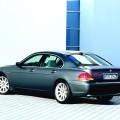 BMW 745i 03 1024 120x120