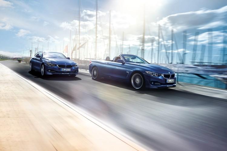 BMW ALPINA B4 BITURBO 01 750x500