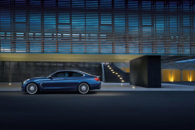 BMW ALPINA B4 BITURBO 09 750x499