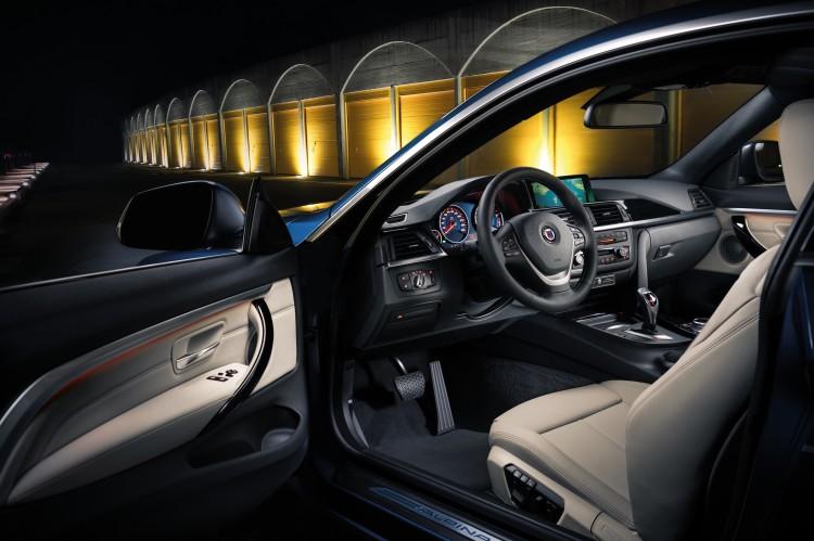 BMW ALPINA B4 BITURBO 10 750x499