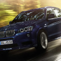 BMW ALPINA XD3 BITURBO 01 120x120