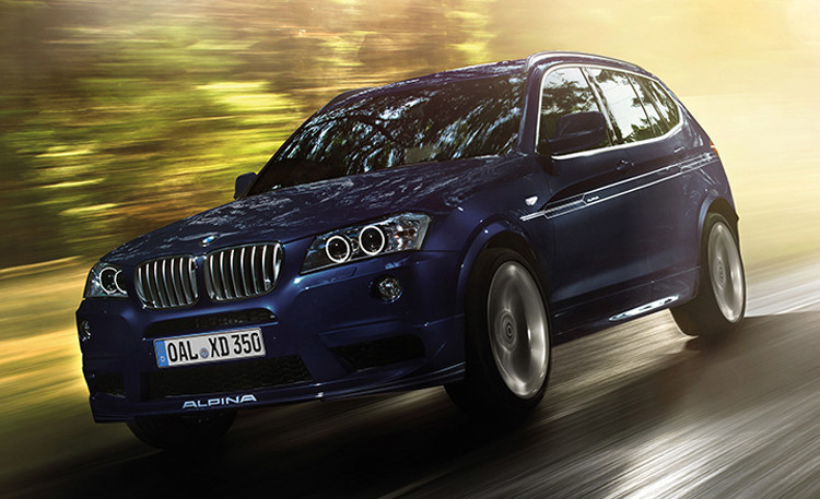 BMW ALPINA XD3 BITURBO 01 750x457