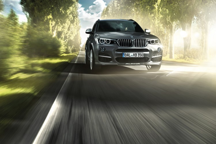 BMW ALPINA XD3 BITURBO 011 750x500