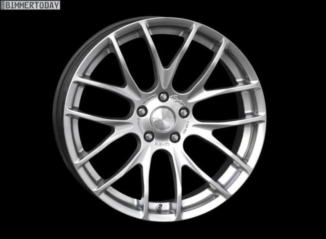 BMW Breyton Race GTS 655x481
