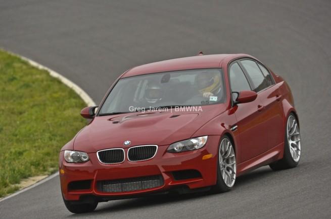 BMW Day1 174 1600x12001 655x435