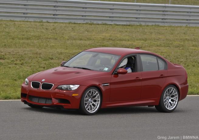 BMW_Day1-70 [1600x1200]