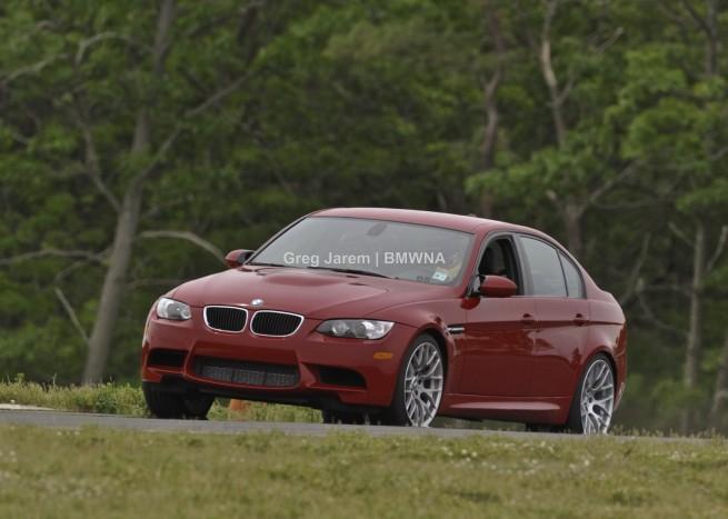 BMW Day1 83 1600x1200 655x467