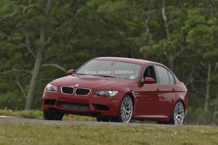 BMW Day1 83 1600x1200 750x500