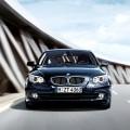 BMW E60 03 120x120