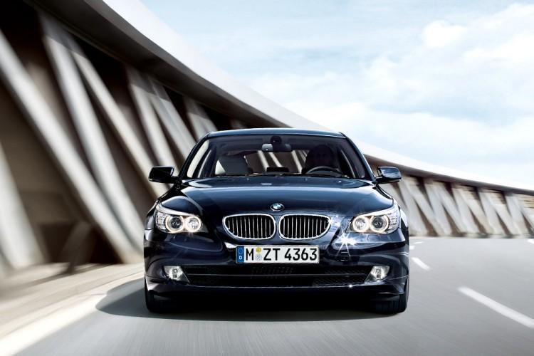 BMW E60 03 750x500