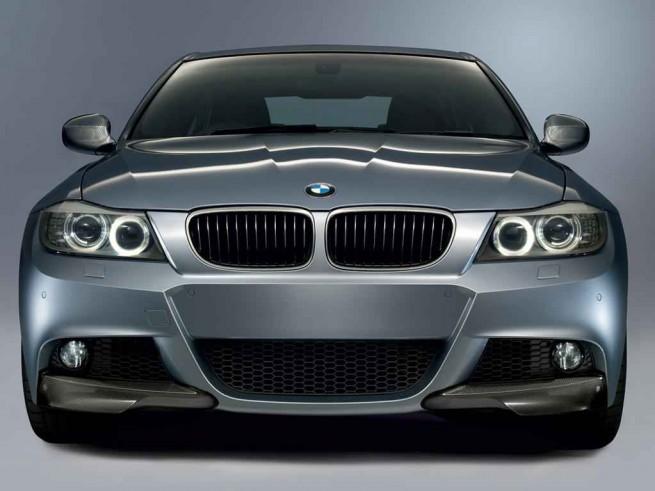 BMW E90 07 655x491