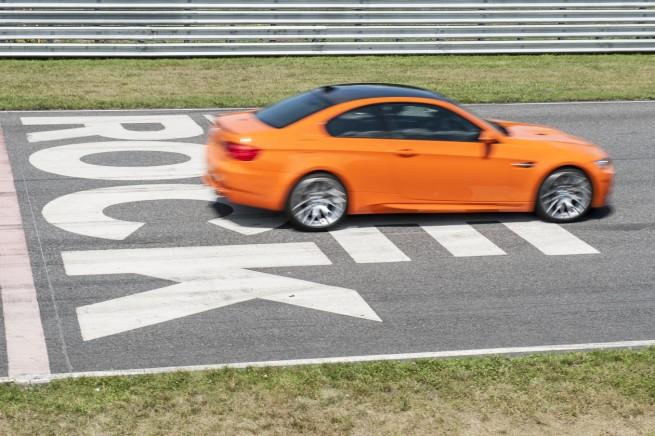BMW LImeRock 7 2012 982 655x436