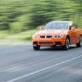 BMW LImeRock 7 2012 994 120x120
