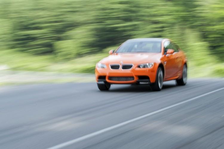 BMW LImeRock 7 2012 994 750x500