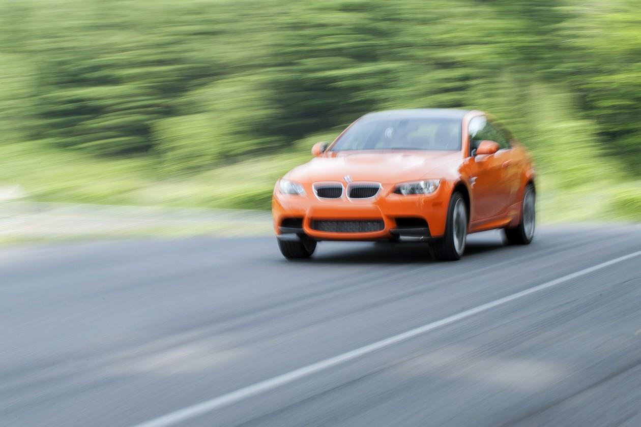 BMW LImeRock 7 2012 994