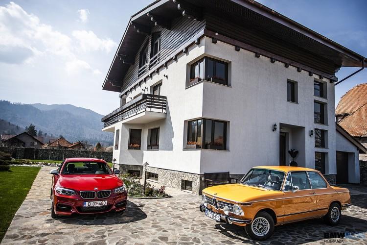 BMW_M235i_2002tii_38